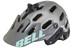 Bell Super 2 MIPS Fullfacehjälm Dam grå/oliv